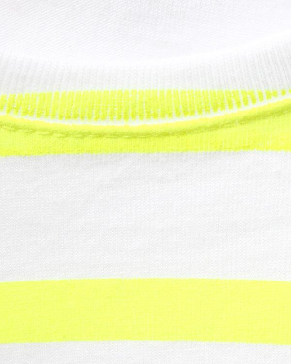 женская футболка P.A.R.O.S.H., сезон: лето 2015. Купить за 3100 руб. | Фото $i