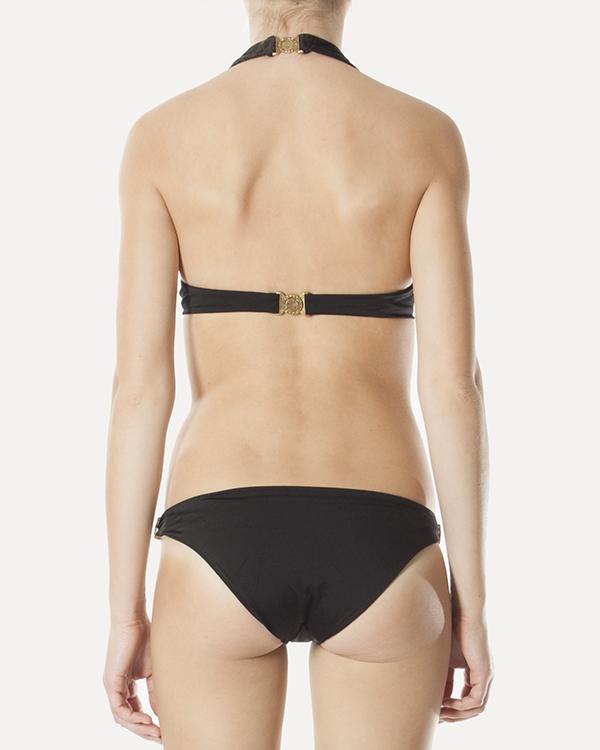 аксессуары купальник Balmain beachwear, сезон: лето 2012. Купить за 6900 руб. | Фото 3