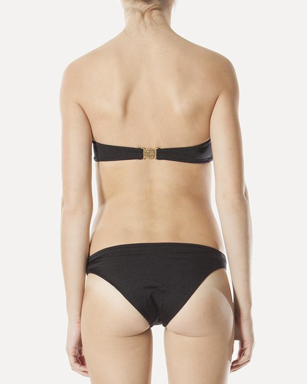 аксессуары купальник Balmain beachwear, сезон: лето 2012. Купить за 5200 руб. | Фото 3