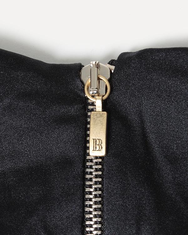 аксессуары купальник Balmain beachwear, сезон: лето 2012. Купить за 5200 руб. | Фото 4