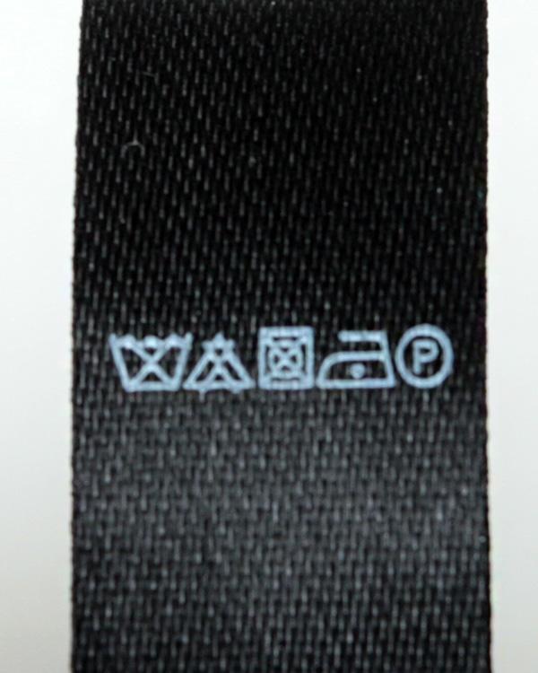 женская топ Balmain beachwear, сезон: лето 2012. Купить за 3200 руб. | Фото 4
