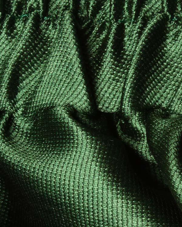 женская юбка Valentino Red, сезон: зима 2015/16. Купить за 7100 руб. | Фото 4