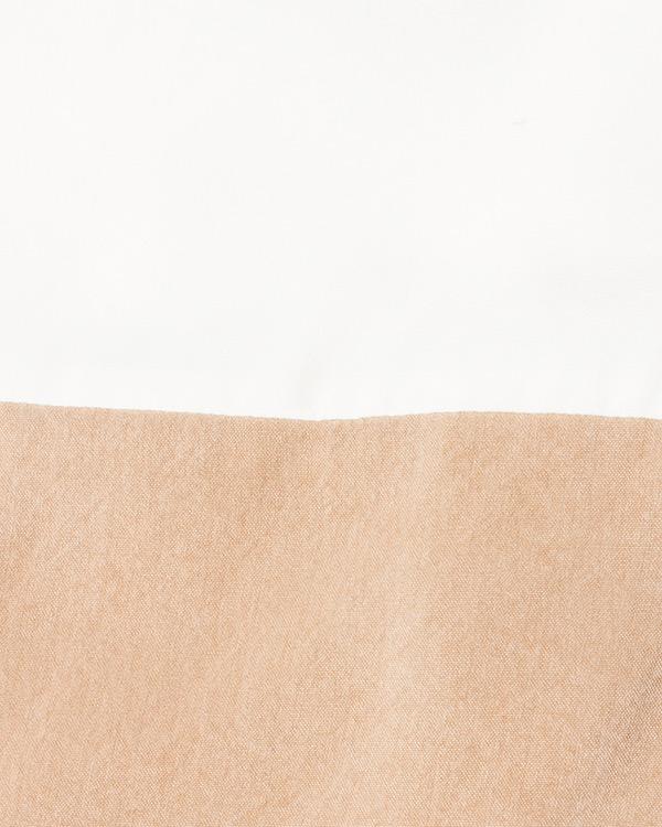 женская платье JO NO FUI, сезон: лето 2011. Купить за 15400 руб. | Фото 4