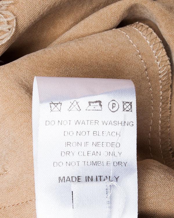 женская платье JO NO FUI, сезон: лето 2011. Купить за 15400 руб. | Фото 5