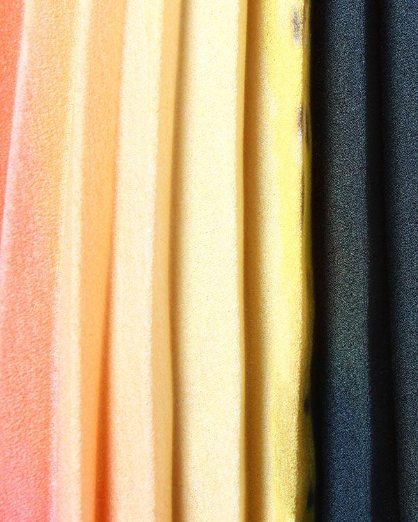 женская юбка SI-JAY, сезон: лето 2015. Купить за 25500 руб. | Фото 4