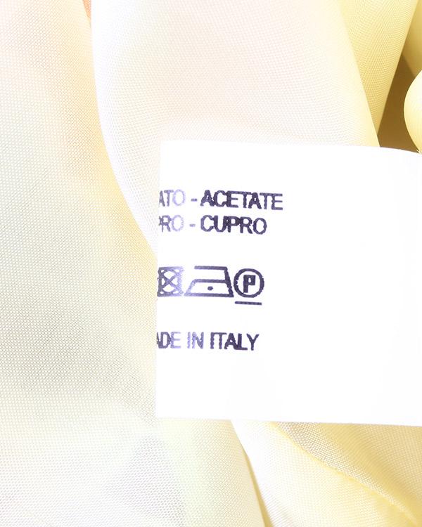 женская юбка SI-JAY, сезон: лето 2015. Купить за 9500 руб. | Фото 5
