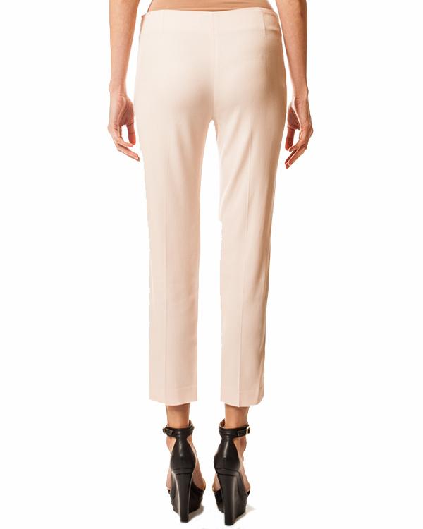 женская брюки JO NO FUI, сезон: лето 2014. Купить за 9600 руб. | Фото $i