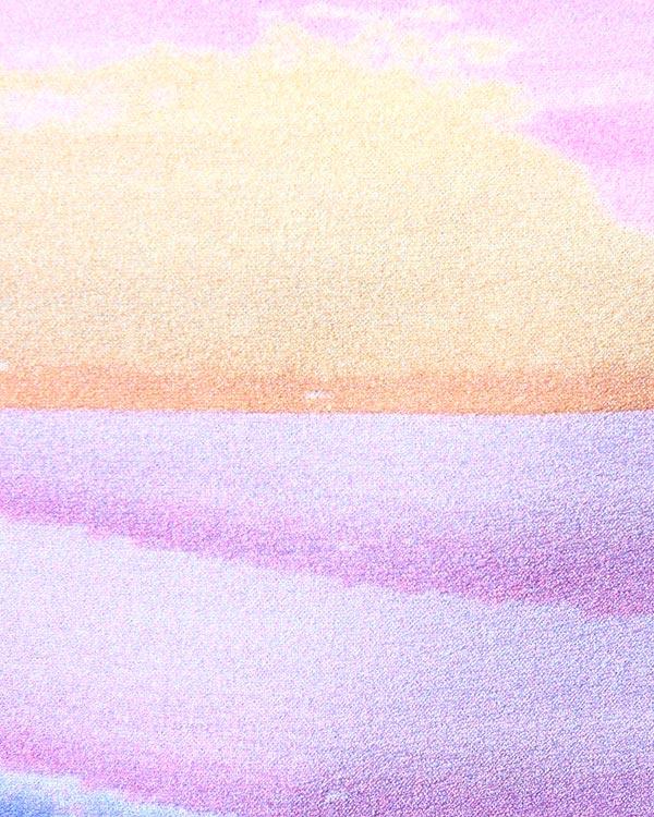 женская топ SI-JAY, сезон: лето 2015. Купить за 7000 руб. | Фото $i