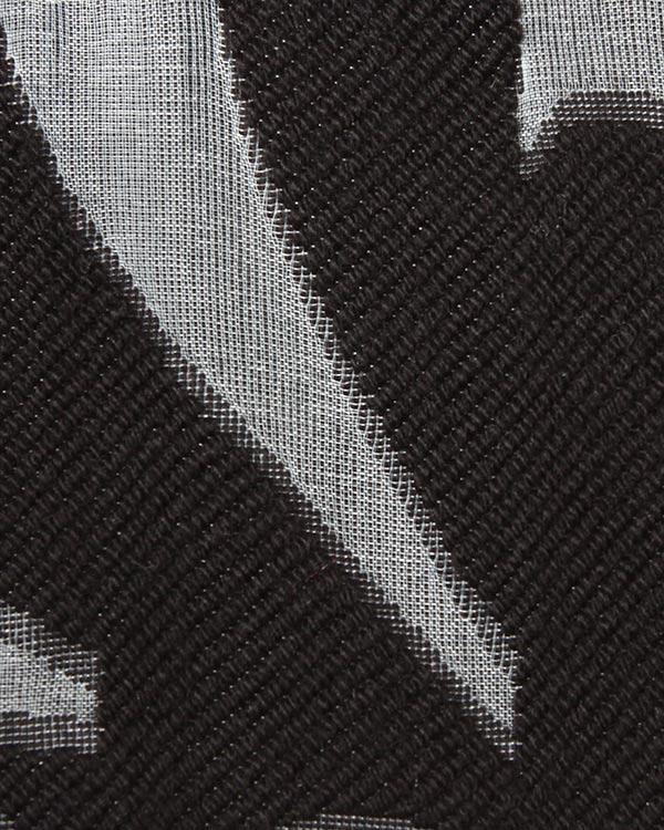 женская свитшот SI-JAY, сезон: лето 2015. Купить за 9500 руб. | Фото $i