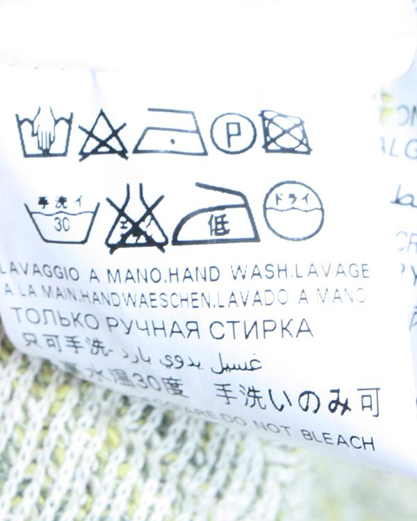 женская платье JO NO FUI, сезон: лето 2013. Купить за 9100 руб. | Фото 5