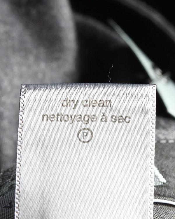 мужская брюки JOHN VARVATOS, сезон: зима 2014/15. Купить за 20500 руб. | Фото 5