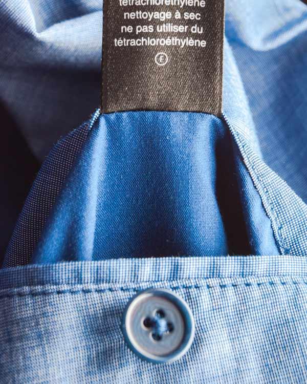 мужская пиджак JOHN VARVATOS, сезон: лето 2014. Купить за 10700 руб. | Фото $i