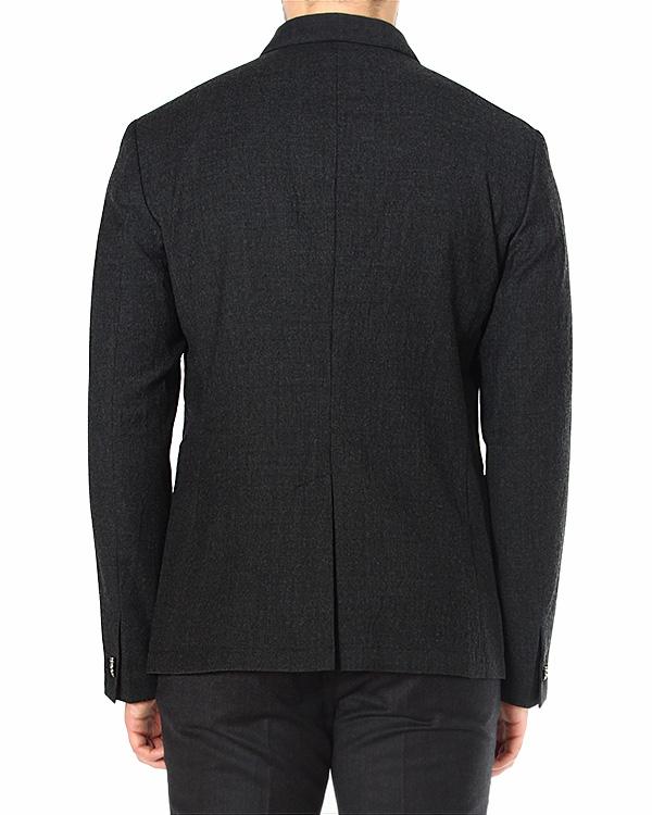мужская пиджак JOHN VARVATOS, сезон: зима 2014/15. Купить за 41700 руб. | Фото 2