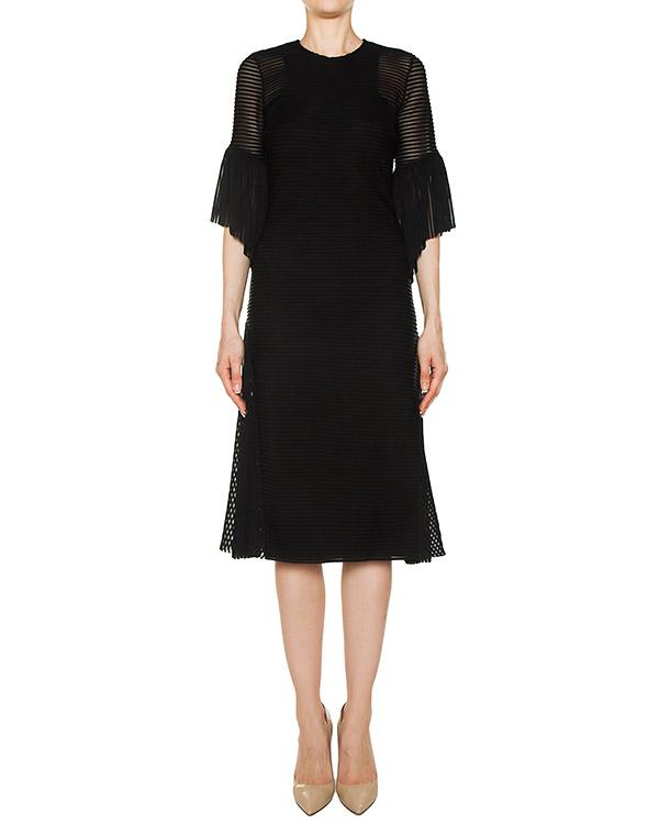 платье  артикул K00000038 марки Kalmanovich купить за 32900 руб.
