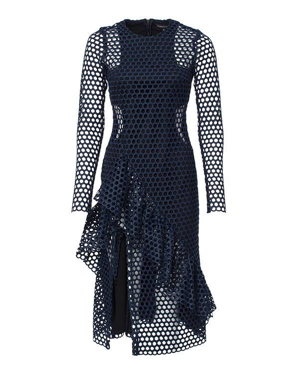 платье  артикул K00000052 марки Kalmanovich купить за 40700 руб.