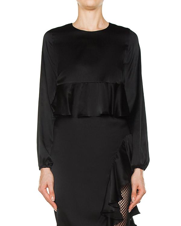 блуза  артикул K00000067 марки Kalmanovich купить за 19200 руб.
