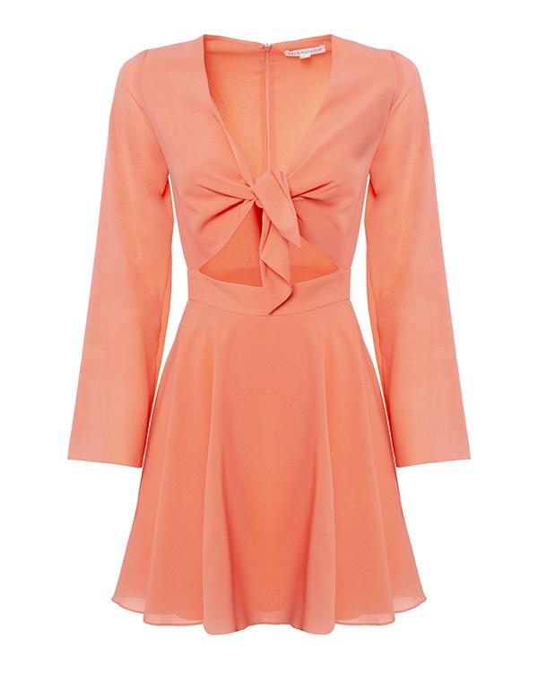 платье  артикул K00000072 марки Kalmanovich купить за 31900 руб.