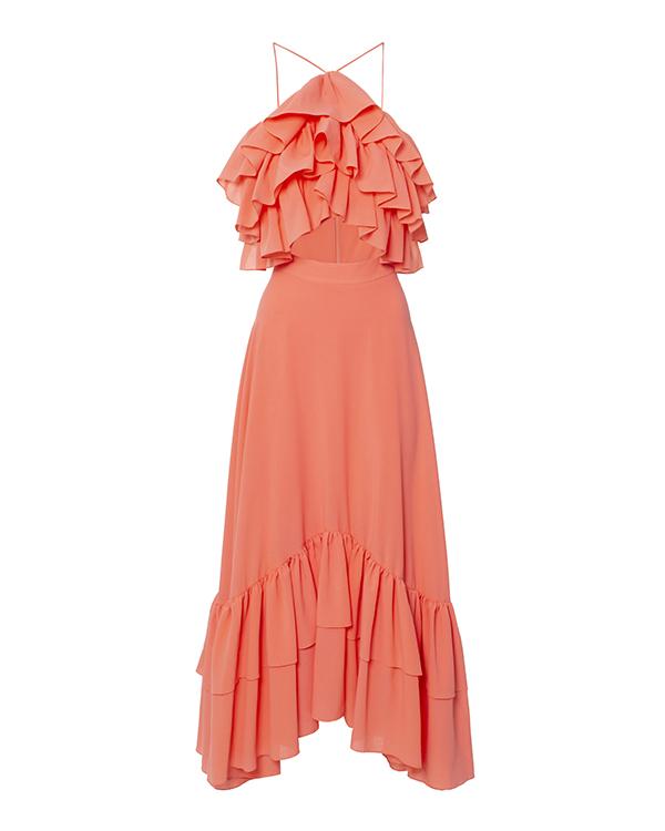 платье  артикул K00000073 марки Kalmanovich купить за 61500 руб.