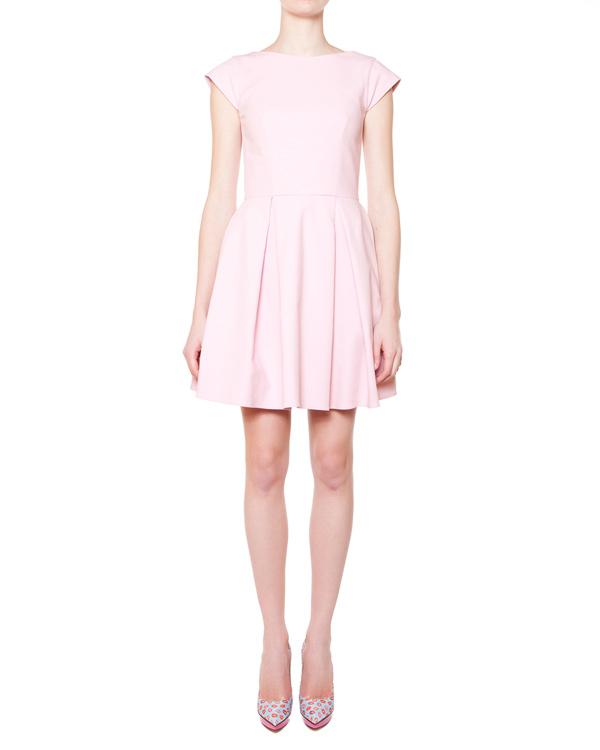 женская платье Ter Et Bantine, сезон: лето 2015. Купить за 19400 руб. | Фото 1