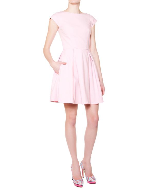 женская платье Ter Et Bantine, сезон: лето 2015. Купить за 19400 руб. | Фото 2
