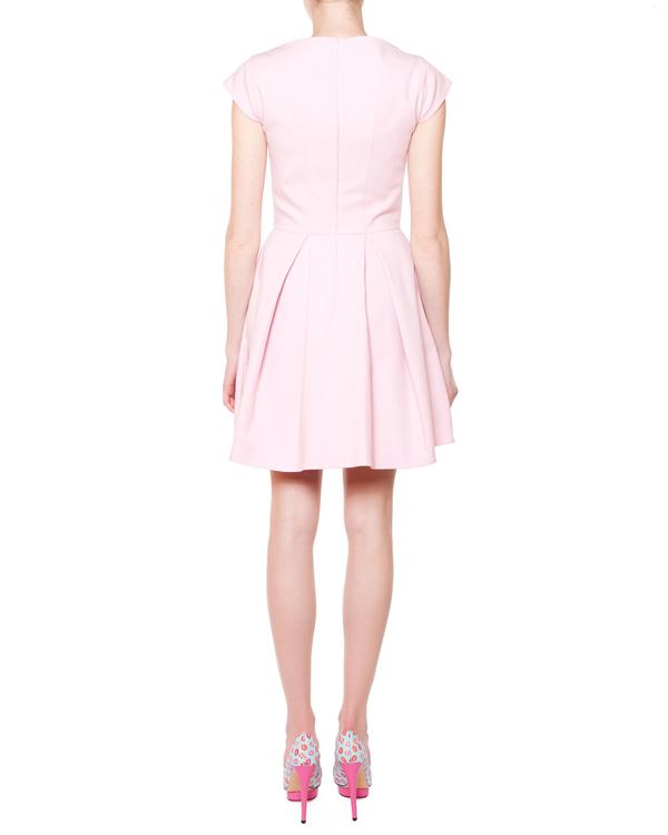 женская платье Ter Et Bantine, сезон: лето 2015. Купить за 19400 руб. | Фото 3