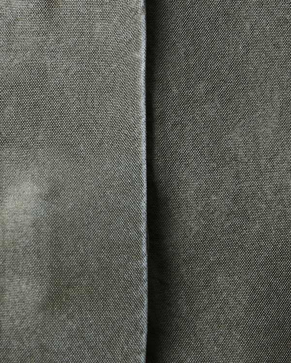 женская платье Hache, сезон: лето 2015. Купить за 26900 руб. | Фото 4