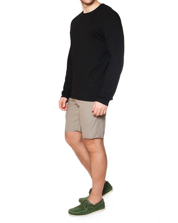 мужская футболка JOHN VARVATOS, сезон: лето 2015. Купить за 3600 руб.   Фото $i