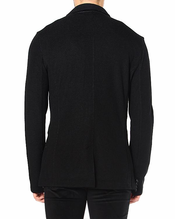 мужская пиджак JOHN VARVATOS, сезон: зима 2014/15. Купить за 10700 руб. | Фото 2