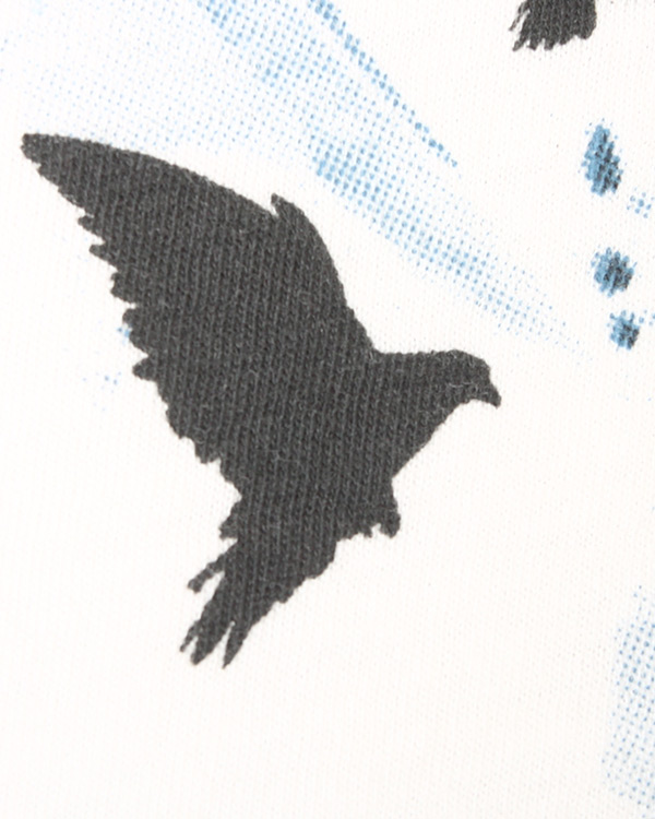 мужская футболка JOHN VARVATOS, сезон: лето 2015. Купить за 3600 руб. | Фото 4