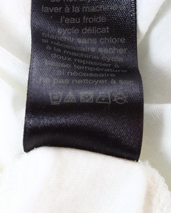 мужская футболка JOHN VARVATOS, сезон: лето 2015. Купить за 3600 руб. | Фото 5