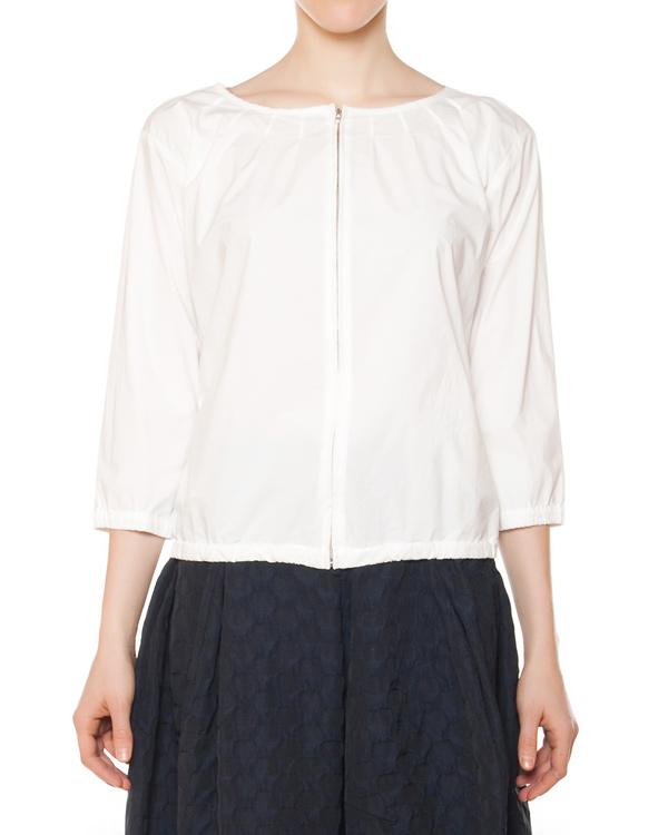 женская блуза Hache, сезон: лето 2015. Купить за 10900 руб. | Фото 1