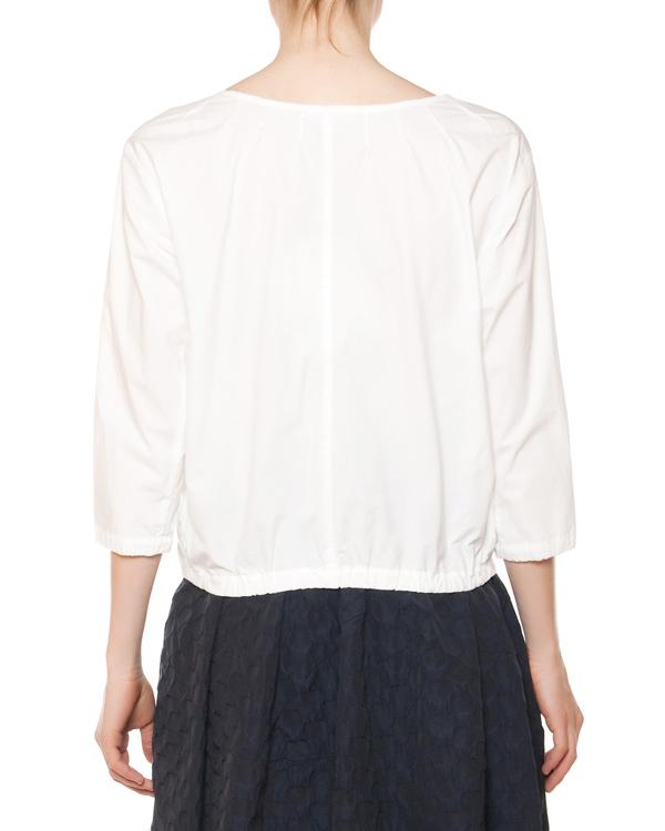 женская блуза Hache, сезон: лето 2015. Купить за 10900 руб. | Фото 2