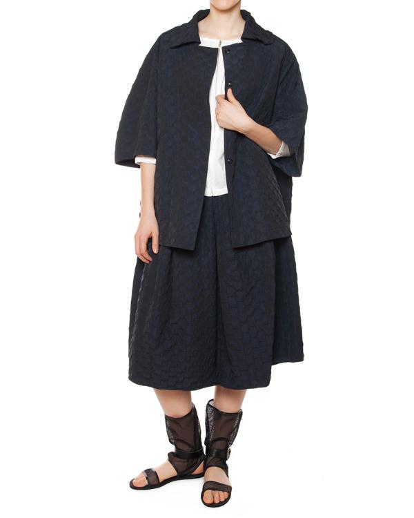 женская блуза Hache, сезон: лето 2015. Купить за 10900 руб. | Фото 3