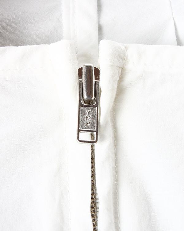 женская блуза Hache, сезон: лето 2015. Купить за 10900 руб. | Фото 4