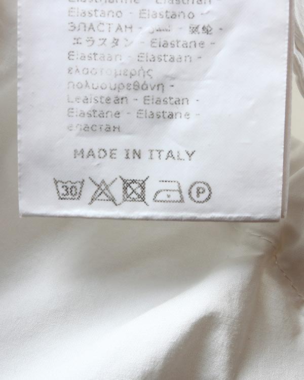женская блуза Hache, сезон: лето 2015. Купить за 10900 руб. | Фото 5