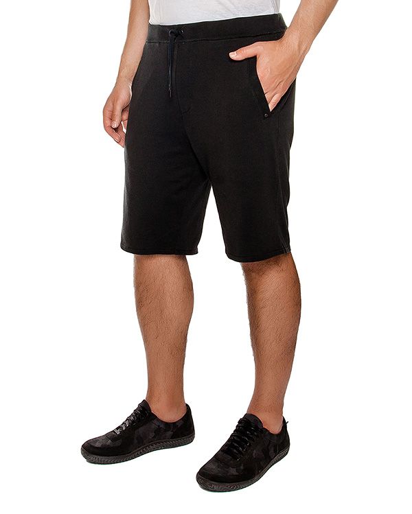 мужская шорты JOHN VARVATOS, сезон: лето 2016. Купить за 3900 руб. | Фото $i