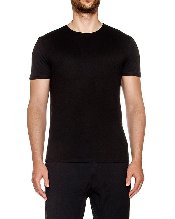 футболка  артикул K2575S1L марки JOHN VARVATOS купить за 3600 руб.