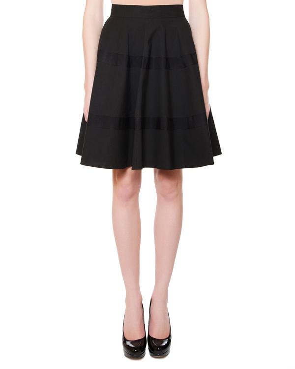 женская юбка Ter Et Bantine, сезон: лето 2015. Купить за 17500 руб. | Фото 1
