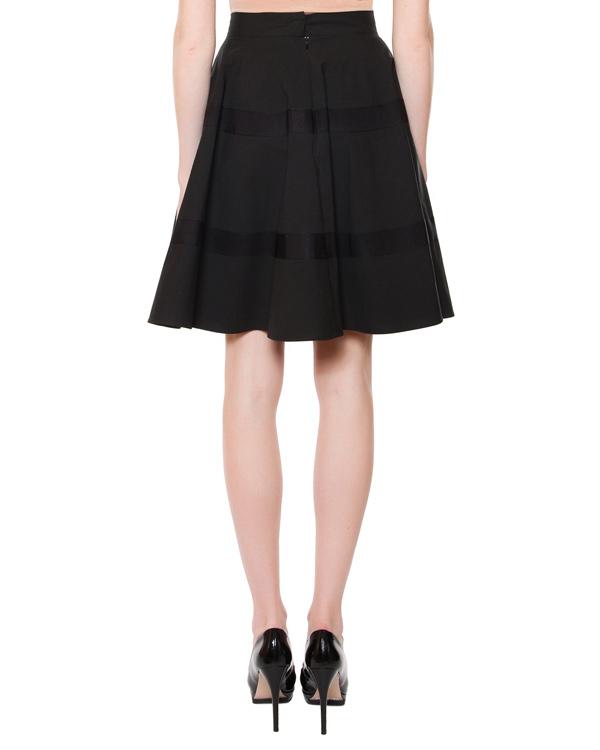 женская юбка Ter Et Bantine, сезон: лето 2015. Купить за 17500 руб. | Фото 2