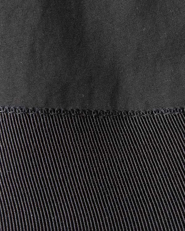 женская юбка Ter Et Bantine, сезон: лето 2015. Купить за 17500 руб. | Фото 4
