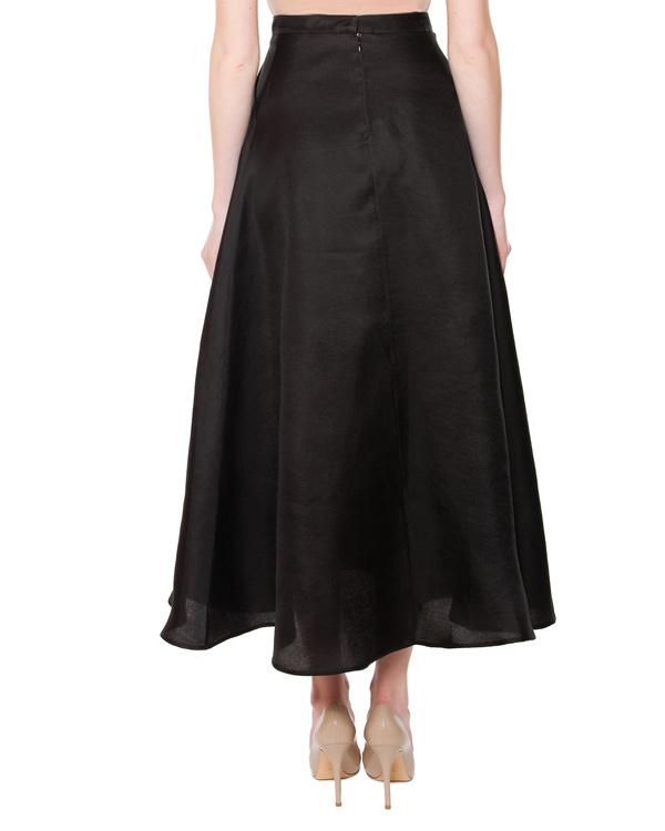женская юбка Ter Et Bantine, сезон: лето 2015. Купить за 26900 руб. | Фото 2