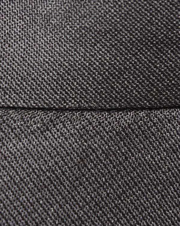 женская юбка Ter Et Bantine, сезон: лето 2015. Купить за 26900 руб. | Фото 4