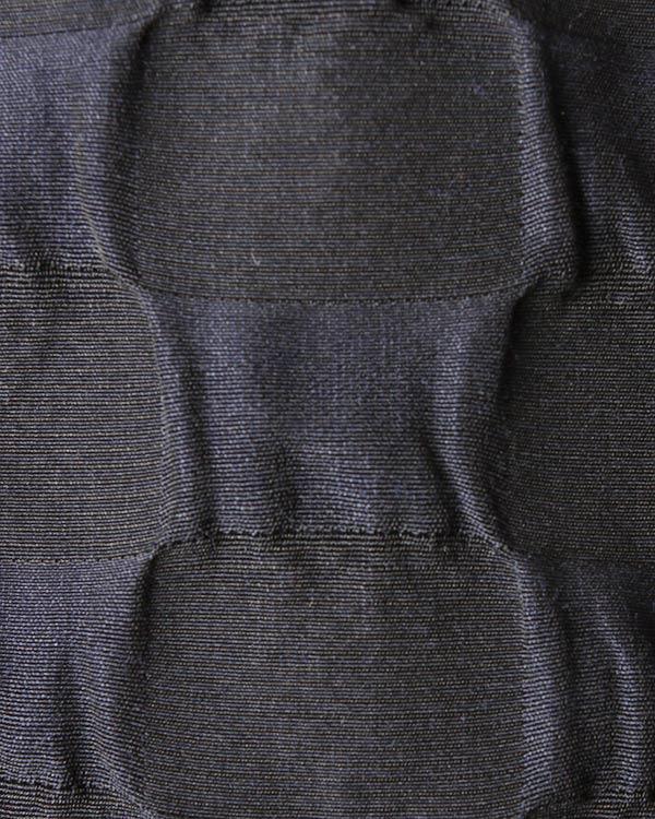 женская юбка Hache, сезон: лето 2015. Купить за 13400 руб. | Фото $i
