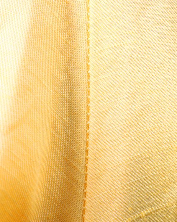 женская юбка Hache, сезон: лето 2015. Купить за 13400 руб. | Фото 4