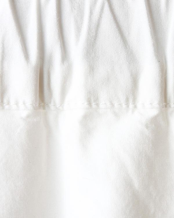 женская юбка Hache, сезон: лето 2015. Купить за 13200 руб. | Фото 4