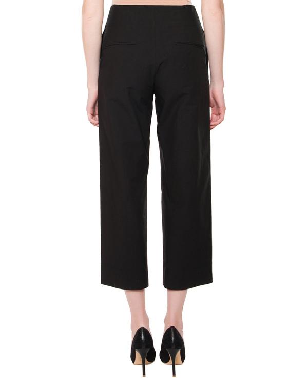 женская брюки Ter Et Bantine, сезон: лето 2015. Купить за 14100 руб. | Фото 2