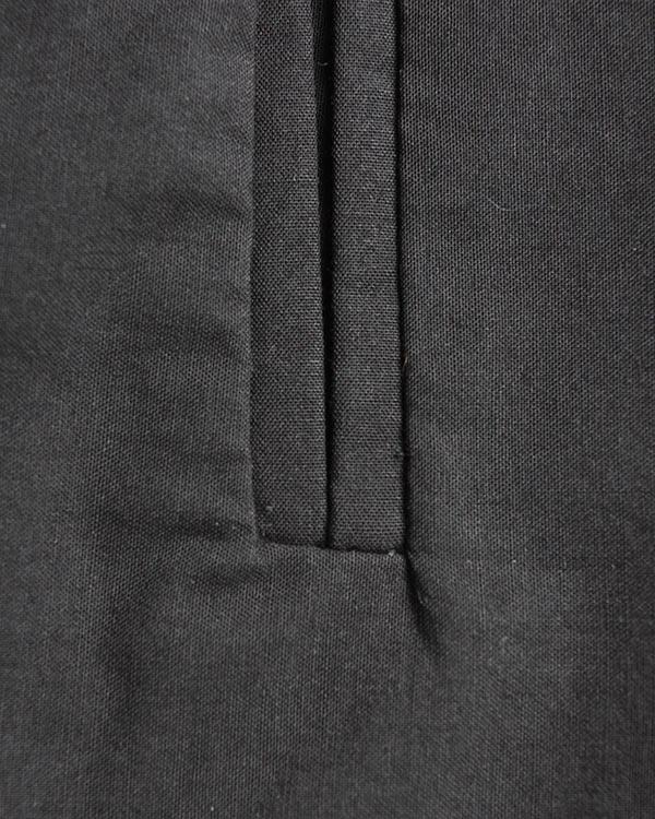 женская брюки Ter Et Bantine, сезон: лето 2015. Купить за 14100 руб. | Фото 4