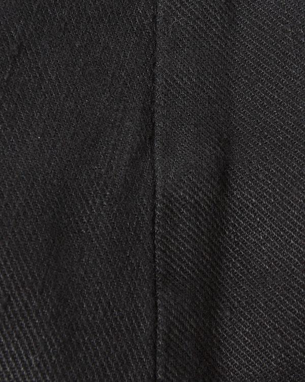 женская леггинсы Hache, сезон: лето 2015. Купить за 8700 руб. | Фото 4
