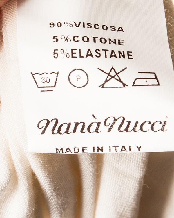 женская платье Nana Nucci, сезон: лето 2014. Купить за 4800 руб. | Фото 5