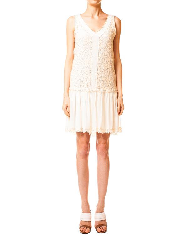 женская платье Nana Nucci, сезон: лето 2014. Купить за 7800 руб. | Фото 1